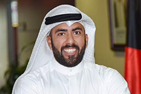 Faris Al-Obaid