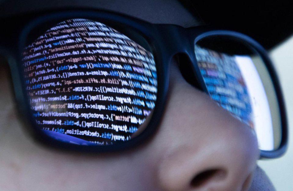 Intelligence artificielle et emploi : «À défaut de prévoir le futur, préparons-le»