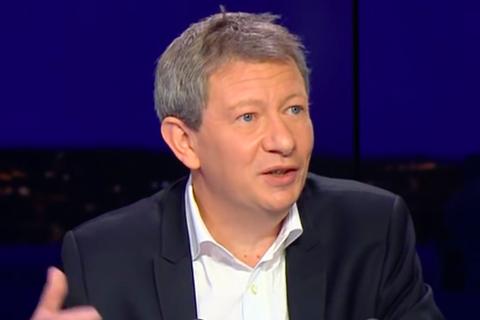 Pierre Quintard