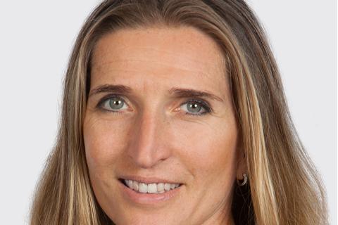 Alice Dietrich