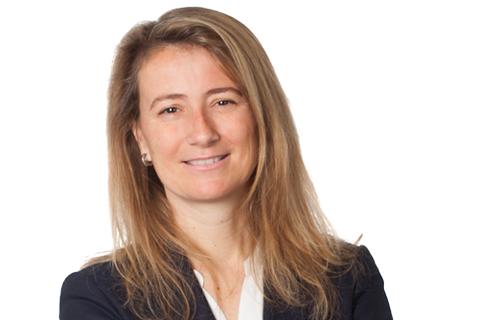 Yolanda Puiggròs Jiménez de Anta