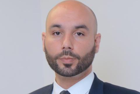 Mikaël Azoulay