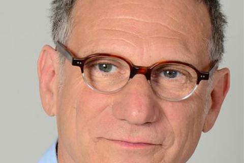Alain Livartowski