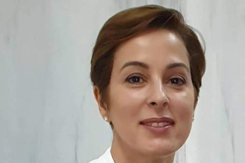 Emma Jellouli