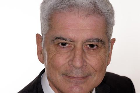 Jean-Marc Bereder