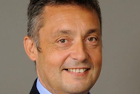 Patrick Malléa