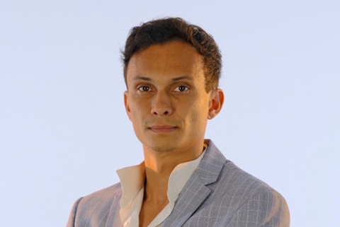 Yann Kasay