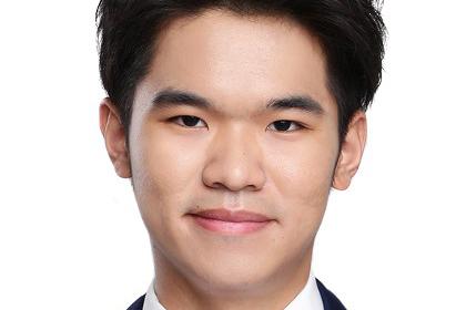 Zhaohan Shen