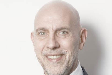 Jean-Marc Pailhol