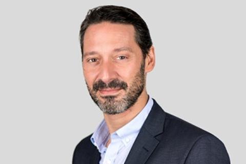 Sébastien Badault