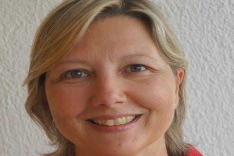 Valerie Louradour